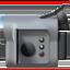 アップル、iOSのカメラ絵文字