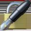 pen Emoji on Apple, iOS