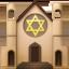 宗教上的Apple, iOS表情符号