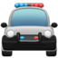 アップル、iOSの警察絵文字