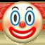pile of poo Emoji on Apple, iOS