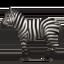 unicorn Emoji on Apple, iOS