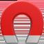 toolbox Emoji on Apple, iOS