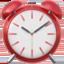 watch Emoji on Apple, iOS