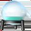 alembic Emoji on Apple, iOS