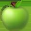 アップル、iOSの果物絵文字
