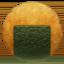 canned food Emoji on Apple, iOS