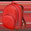 school Emoji on Apple, iOS