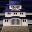 Japanese castle Emoji on Apple, iOS