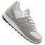 鞋上的Apple, iOS表情符号