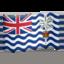 アップル、iOSの旗: ディエゴガルシア島絵文字