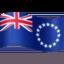 flag: Cook Islands Emoji on Facebook