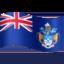 flag: Tristan da Cunha Emoji on Facebook