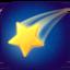 star Emoji on Facebook