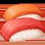 フェイスブックのお寿司絵文字