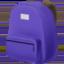 school Emoji on Facebook