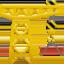 building construction Emoji on Facebook