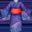Emoji de japonés en Facebook