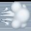 dashing away Emoji on Facebook