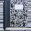 notebook Emoji on Facebook