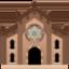 宗教上的Facebook表情符号