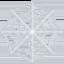 spider web Emoji on Facebook