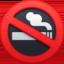 prohibited Emoji on Facebook
