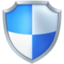 shield Emoji on Facebook