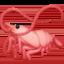 shrimp Emoji on Facebook