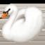 bird Emoji on Facebook