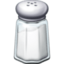 popcorn Emoji on Facebook
