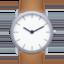 watch Emoji on Facebook