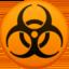 biohazard Emoji on Facebook
