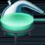 alembic Emoji on Facebook