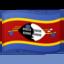 flag: Eswatini Emoji on Android, Google