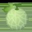 水果上的Android, Google表情符号