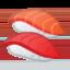 アンドロイド、グーグルのお寿司絵文字