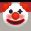 pile of poo Emoji on Android, Google