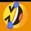 アンドロイド、グーグルのスマイル絵文字