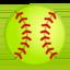 球上的Android, Google表情符号