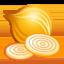 onion Emoji on Android, Google