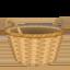 basket Emoji on Android, Google