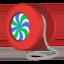 yo-yo Emoji on Android, Google