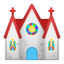 Statue of Liberty Emoji on Android, Google