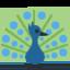 bird Emoji on Twitter
